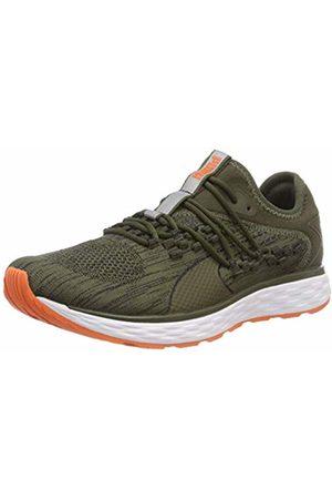 Puma Men's Speed 600 Fusefit Training Shoes