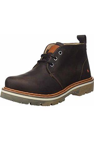 Art Men's 1197 Ankle Boots Size: 7 UK