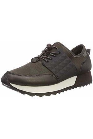 s.Oliver Women's 5-5-23613-21 328 Low-Top Sneakers