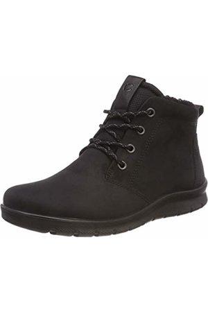 Ecco Women's Babett Ankle Boots