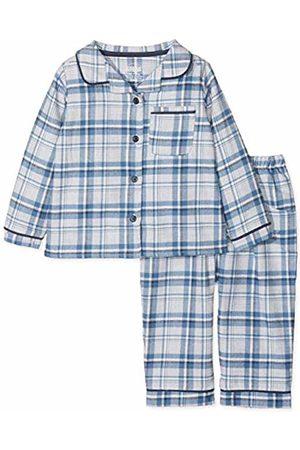 Mamas & Papas Mamas and Papas Baby Boys' Check Pyjama Sets