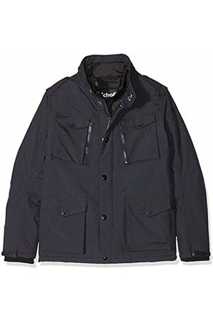 Schott NYC Men's Field Parka