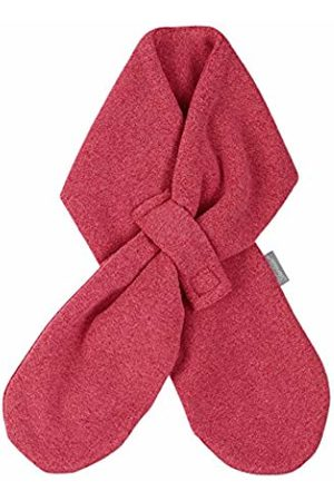 Sterntaler Baby Girls' Schal Neckerchief