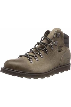 sorel Men's Madson Hiker Waterproof Classic Boots