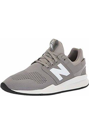 New Balance 247v2, Men Low-Top Trainers