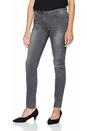 Daniel Hechter Women's Straight Jeans