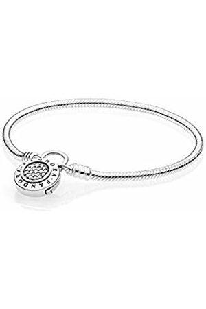 PANDORA Women Charm Bracelet - 597092CZ-23