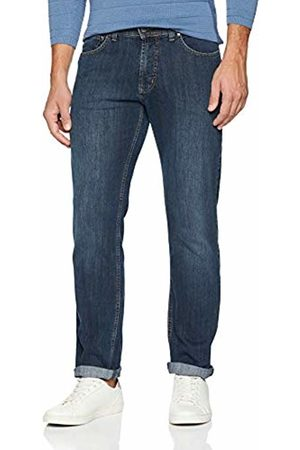 Pionier Men's Marc Straight Jeans