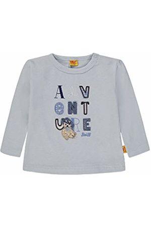 Steiff Baby Boys' 1/1 Arm Longsleeve T-Shirt|