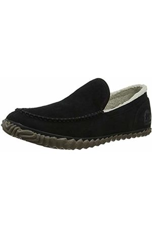 sorel Men's Dude Moc Low-Top Slippers