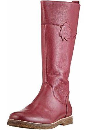 Froddo Girls' G3160087-2 Snow Boots