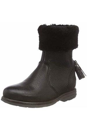 Bisgaard Girls' 51921218 Ankle Boots