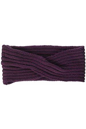 Pieces Women's Pcvirtula Twisted Cashmere Noos Headband
