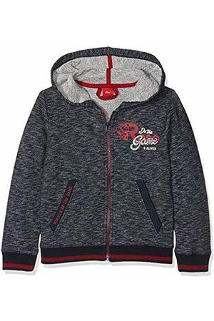 s.Oliver Boy's 63.808.43.4952 Track Jacket