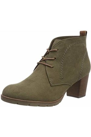 Marco Tozzi Women's 2-2-25107-31 726 Ankle Boots