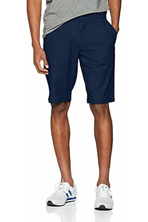 HUGO BOSS Men's Sopp Short