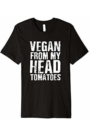 66d43aaaf Shirts with sayings T-shirts for Women, compare prices and buy online