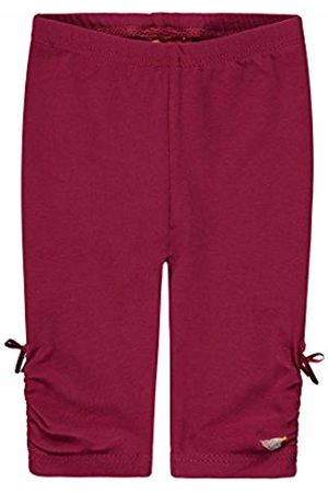 Steiff Baby Girls' Leggings|