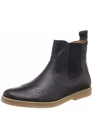 Froddo Unisex Kids' Ankle G3160080 Chelsea Boots