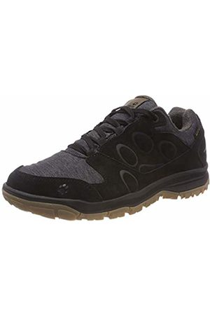 Jack Wolfskin Men's Vancouver Texapore M Low Rise Hiking Shoes