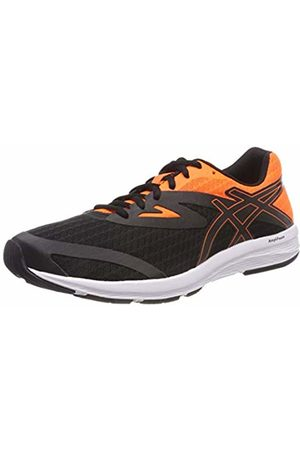Asics Men's Amplica Running Shoes