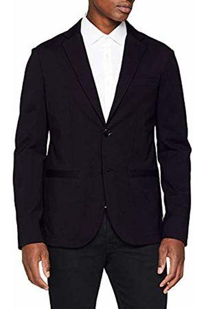 Armani Men's 8nzg76 Blazer
