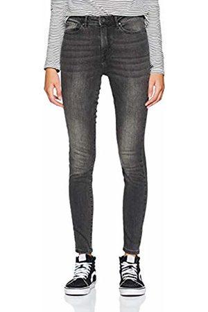Vero Moda Women's Vmsophia Hr Am203 Noos Skinny Jeans