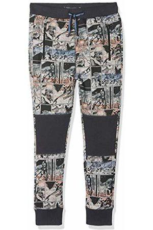 Noppies Boy's B Pants Sweat Slim Tabo Trousers