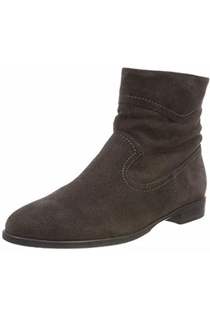 Tamaris Women's 25005-21 Ankle Boots