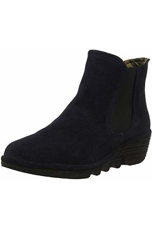 Fly London Women's Phil Chelsea Boots