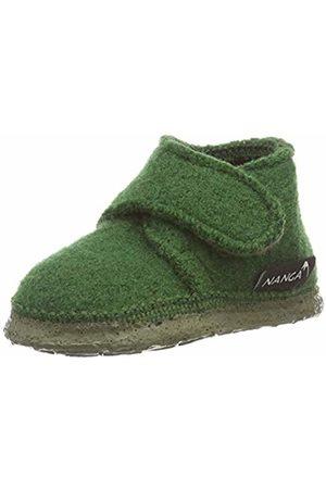 Nanga Unisex Kids' Leila Low-Top Slippers