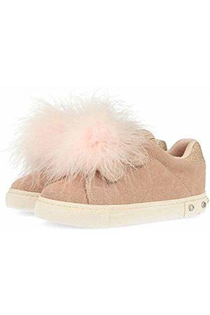 Gioseppo Girls' 45977-p Low-Top Sneakers