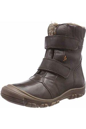 Froddo Unisex Kids' Ankle G3110121-3 Snow Boots
