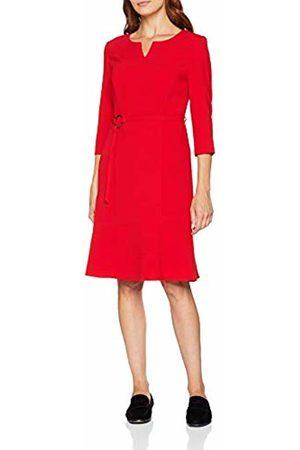 Gerry Weber Women's Kleid Gewebe Dress