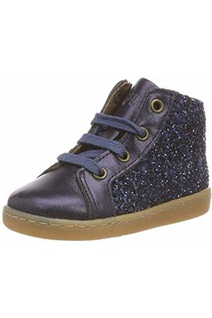 Bisgaard Baby Girls' 21814218 Trainers