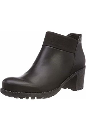 Jenny Women's Madison-ST Ankle Boots