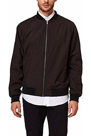 Esprit Collection Men's 088eo2g007 Jacket