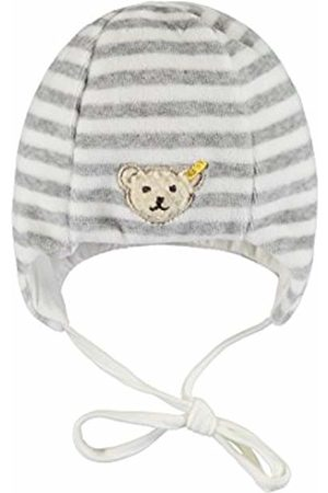 Steiff Baby Mütze Nicky Hat|