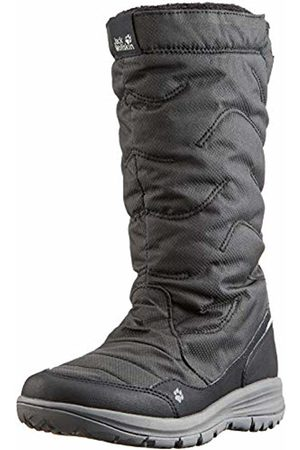 Jack Wolfskin Women's Vancouver Texapore W Slouch Boots