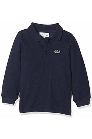 Lacoste Baby Boys' PJ8915 Polo Shirt