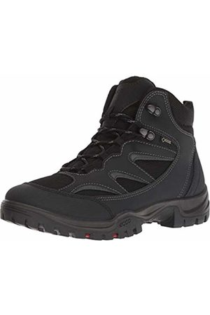 Ecco Xpedition III, Women's Low Rise Hiking Shoes, (53859black/ )