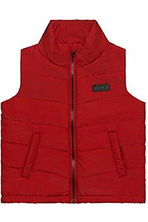 Esprit Kids Girl's Jacke Jacket