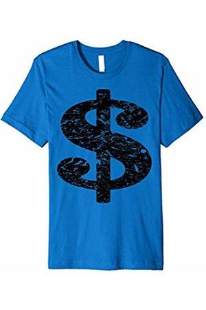 Buy Cool Shirts Dollar Sign Tshirt