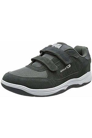 Gola Men's AMA833 Fitness Shoes