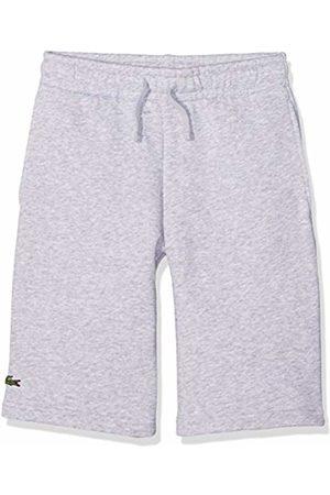Lacoste Sport Boy's GJ0237 Sports Shorts