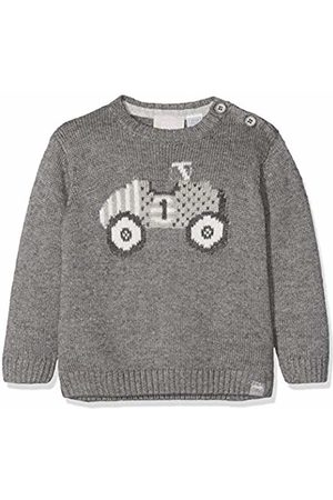 chicco Baby Boys' 09069301000000-095 Jumper