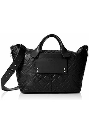 liebeskind Women's SATCHELL LOGO Handbag Size: UK One Size