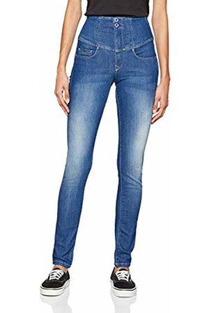 Salsa Women's Diva Slim Jeans