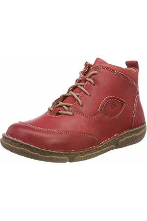 Josef Seibel Women's Neele 34 Boots