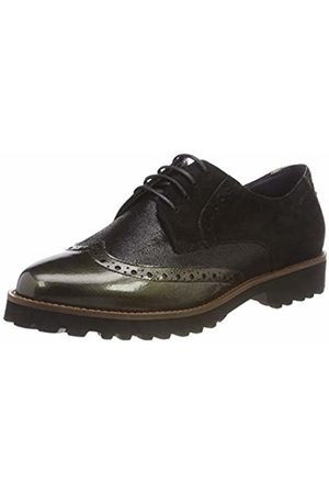 Sioux Women's Meredith-703-XL Brogues
